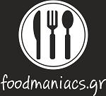 Συνταγές | FoodManiacs