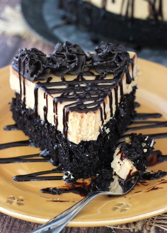 Peanut_Butter_Truffle_Chocolate_Cake2