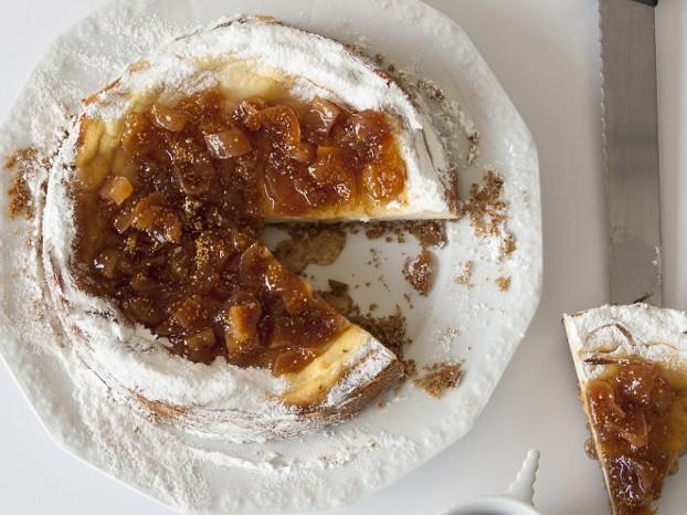 cheesecake-me-syka