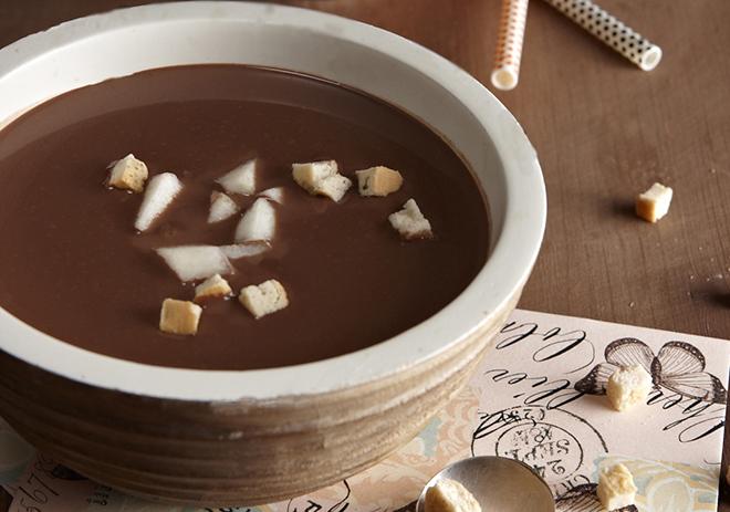 soupa-sokolatas-chron