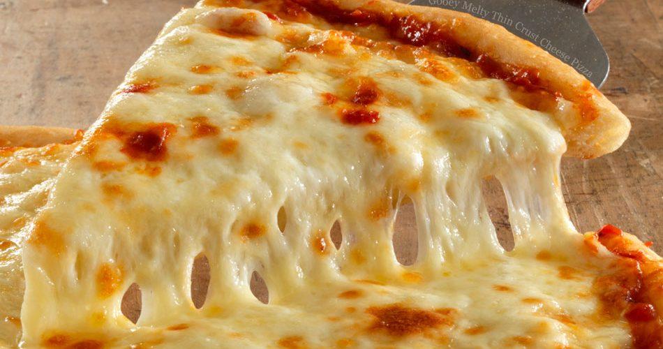 Αποτέλεσμα εικόνας για πίτσα