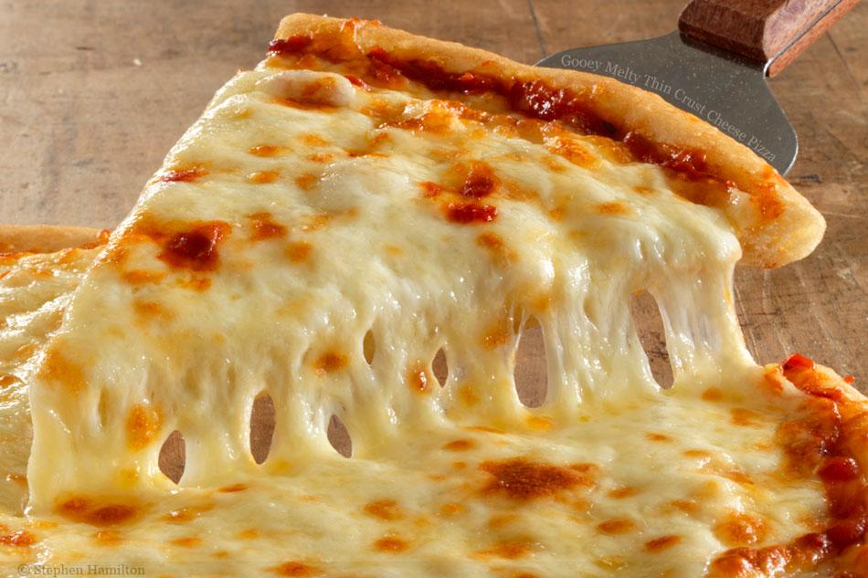 spitiki_pizza_tessera_tiria