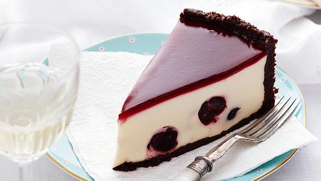 cheesecake_blackforest