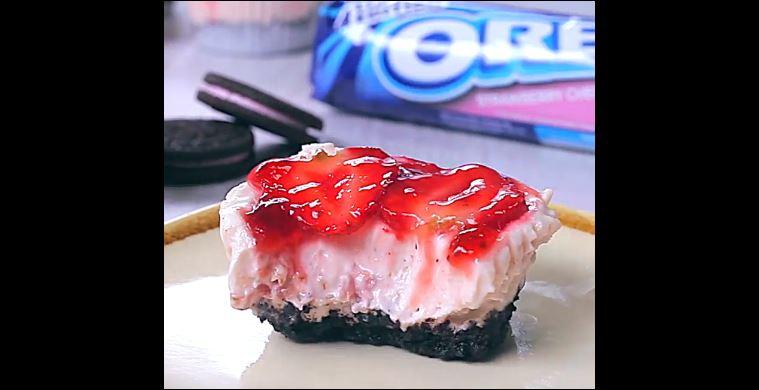 cheesecake_fraoula_me_oreo