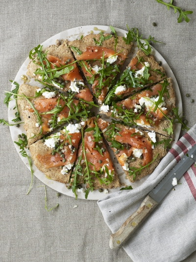 pizza_me_ntinkel_apo_jamie_oliver
