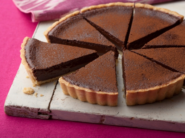fo1d52_chocolate_tart