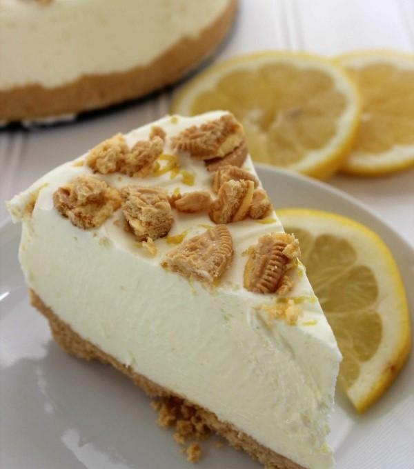 cheesecake-lemonia-me-biskoto-oreo