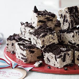 cookies-cream-fudge-oh-1923360-x
