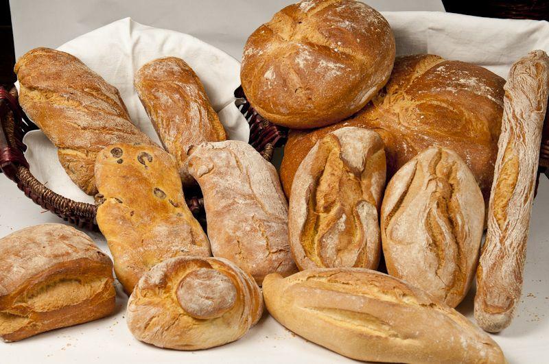 ημερομηνία λήξης ψωμί