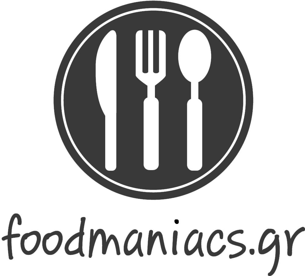ab57547b5a Οι καλύτερες συνταγές - Foodmaniacs.gr - Γλυκές και Αλμυρές συνταγές από  όλο τον πλανήτη!